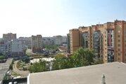 Продажа квартиры, Тюмень, Ул. Севастопольская, Купить квартиру в Тюмени по недорогой цене, ID объекта - 310824766 - Фото 18