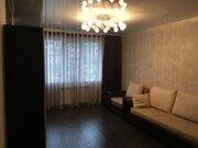 2 100 000 Руб., Продается отличная 1-но комнатая квартира!, Купить квартиру в Конаково по недорогой цене, ID объекта - 324999444 - Фото 3