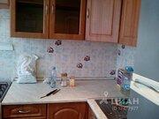 Продажа квартир в Шпаньково
