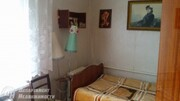 2 000 000 Руб., Продам двухкомнатную квартиру, Продажа квартир в Ижевске, ID объекта - 306440961 - Фото 2