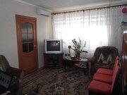 Продаю в Центре города Батайска квартиру