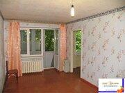 1 500 000 Руб., Продается 2-комнатная квартира, Купить квартиру в Таганроге по недорогой цене, ID объекта - 316970651 - Фото 1