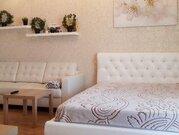 Срочно сдается однокомнатная квартира Псков, Новосёлов, 38