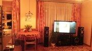 2 600 000 Руб., Продажа: Квартира 2-ком. Липатова 1, Купить квартиру в Казани по недорогой цене, ID объекта - 313414311 - Фото 3