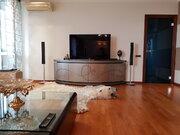 Квартира с отделкой пр.Вернадского, д.33, к.1, Продажа квартир в Москве, ID объекта - 330779060 - Фото 30