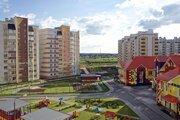 Продам 3 ком квартиру по ул Агапкина 19а - Фото 3