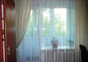 2-комн, Паршина д. 31к2, этаж 3/9, Аренда квартир в Москве, ID объекта - 321692997 - Фото 3