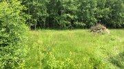 Земельный участок 10 соток в село Совхоз Победа - Фото 2