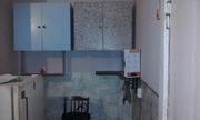 Продам комнату в Сормовском районе - Фото 4
