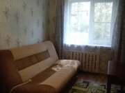 Продаю комнату в Квартире