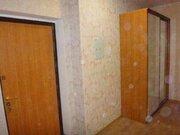 Квартира ул. Бориса Богаткова 203 - Фото 4