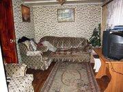 3 900 000 Руб., Продается дом 100 кв.м в черте города, Продажа домов и коттеджей в Егорьевске, ID объекта - 502565534 - Фото 18