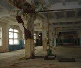 12 000 000 Руб., Продается нежилое помещение, Продажа складов в Саратове, ID объекта - 900276543 - Фото 6