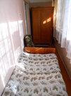 Продам 1-комнатную квартиру в Крыму - Фото 3