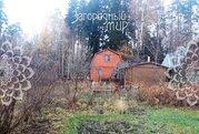 Продам дом, Ярославское шоссе, 26 км от МКАД - Фото 1