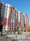 Продажа квартир Кондратьевский пр-кт., д.62к6