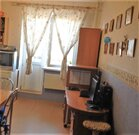 1 комнатная квартира в г. Москва, пос. Щапово 51 - Фото 3