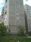 Квартира, ул. Фрезеровщиков, д.37 - Фото 1
