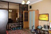 Продажа квартир ул. Луначарского, д.6
