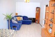 Продажа квартиры, Улица Дравниеку - Фото 3