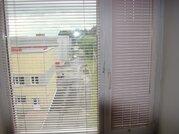 Продажа квартиры, Заводоуковск, Заводоуковский район, Ул. Глазуновская - Фото 5