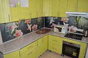 20 000 Руб., Сдается однокомнатная квартира, Снять квартиру в Домодедово, ID объекта - 334263440 - Фото 1