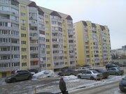 1 980 000 Руб., 1-комнатная квартира в Лесной республике, Продажа квартир в Саратове, ID объекта - 322875516 - Фото 22