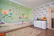 Продам 3-к квартиру, Новокузнецк город, улица Грдины 37 - Фото 2