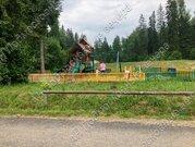 Новорижское ш. 60 км от МКАД, Иглово, Участок 6 сот. - Фото 4