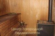 Продается дом. , Захарово, Новая улица - Фото 5