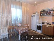 Продажа квартир ул. Малая Самара