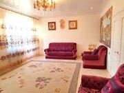 Готовый дом - таун в Су-Псехе с ремонтом и мебелью - Фото 4