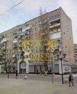 Продажа квартиры, Саратов, Им Некрасова Н.А.