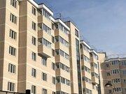 Продажа 2-комнатной квартиры, 62 м2, ул. Киевская, 5
