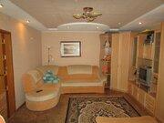 Владимир, Лакина ул, д.139, 1-комнатная квартира на продажу