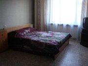 Квартира ул. Лодыгина 11, Аренда квартир в Екатеринбурге, ID объекта - 321308243 - Фото 2