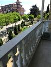 Апартамент с одной спальней с видом на море, Купить квартиру Равда, Болгария по недорогой цене, ID объекта - 321262100 - Фото 2