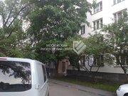 Продаём 2-х комнатную квартиру на ул. Истринская, д. 10, к. 1 - Фото 2