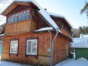 1 350 000 Руб., Дача в районе Кетово, Купить дом в Кетовском районе, ID объекта - 504622527 - Фото 1