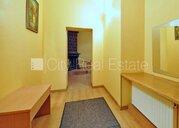 Продажа квартиры, Улица Блауманя, Купить квартиру Рига, Латвия по недорогой цене, ID объекта - 314165453 - Фото 5