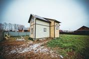 Продажа дома 160 м2 на участке 9 соток - Фото 3