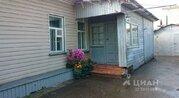 Продажа дома, Омск, Улица 12-я Северная