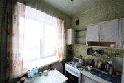 Улица Юбилейная 5; 3-комнатная квартира стоимостью 1700000р. город . - Фото 5