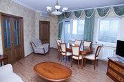 Продается 3-х комнатная квартира, Купить квартиру в Тольятти по недорогой цене, ID объекта - 322225018 - Фото 2