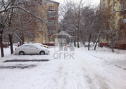 Продажа квартиры, Ул. Пивченкова