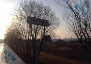 Земельный участок 17 сот, Москва, деревня Свитино, Земельные участки Свитино, Вороновское с. п., ID объекта - 201533280 - Фото 4