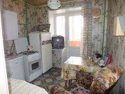 Продажа квартиры, Механизаторов, Муромский район, Механизаторов - Фото 5