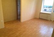 Продам 3 - к. кв. 5/5 этажа ул. Кирова - Фото 1