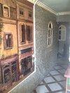 Комната в 5-ти ком. квартире 11 кв.м.Люберцы, Октябрьский пр-кт,290 - Фото 3
