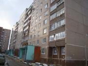 Продажа квартир ул. Правды, д.4а